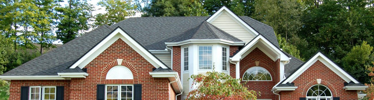 Roof structure terminology sc st home